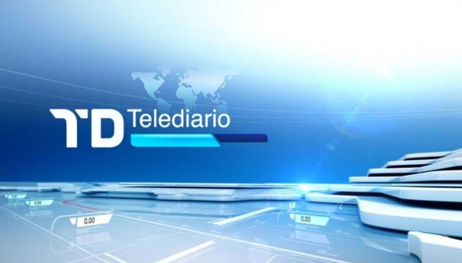Tarde lo que tarde - ¿Cómo se compone la sintonía del Telediario? - Escuchar ahora
