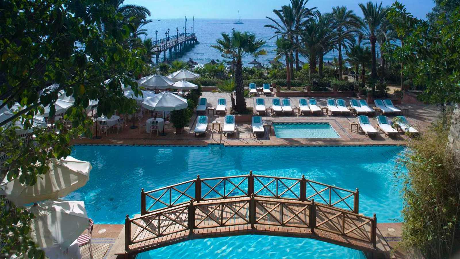 En clave Turismo - Referente del turismo en Marbella - 25/02/21 - escuchar ahora