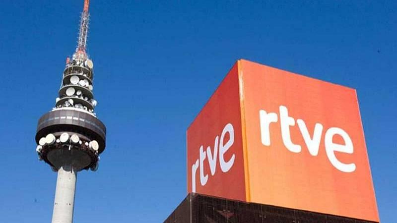 14 horas - PSOE y PP llegan a un acuerdo para la renovación del Consejo de Administración de RTVE - Escuchar ahora