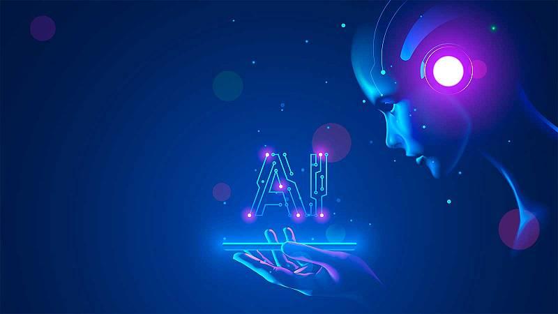 Després del col·lapse - Ai, ai, ai: inteligencia artificial - 25/02/21 - escoltar ara -