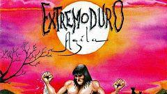 180 grados - Extremoduro, Menta, The Offspring y Shamir - 25/02/21