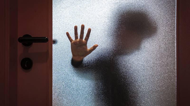 24 horas - Los abusos sexuales a menores se disparan en la última década - Escuchar ahora