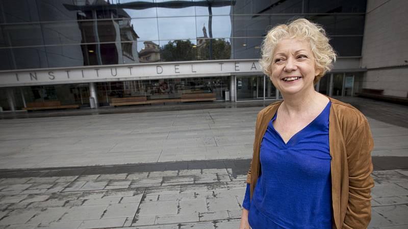 La directora de l'Institut del Teatre, Magda Puyo, dimiteix pels casos de presumpte assetjament