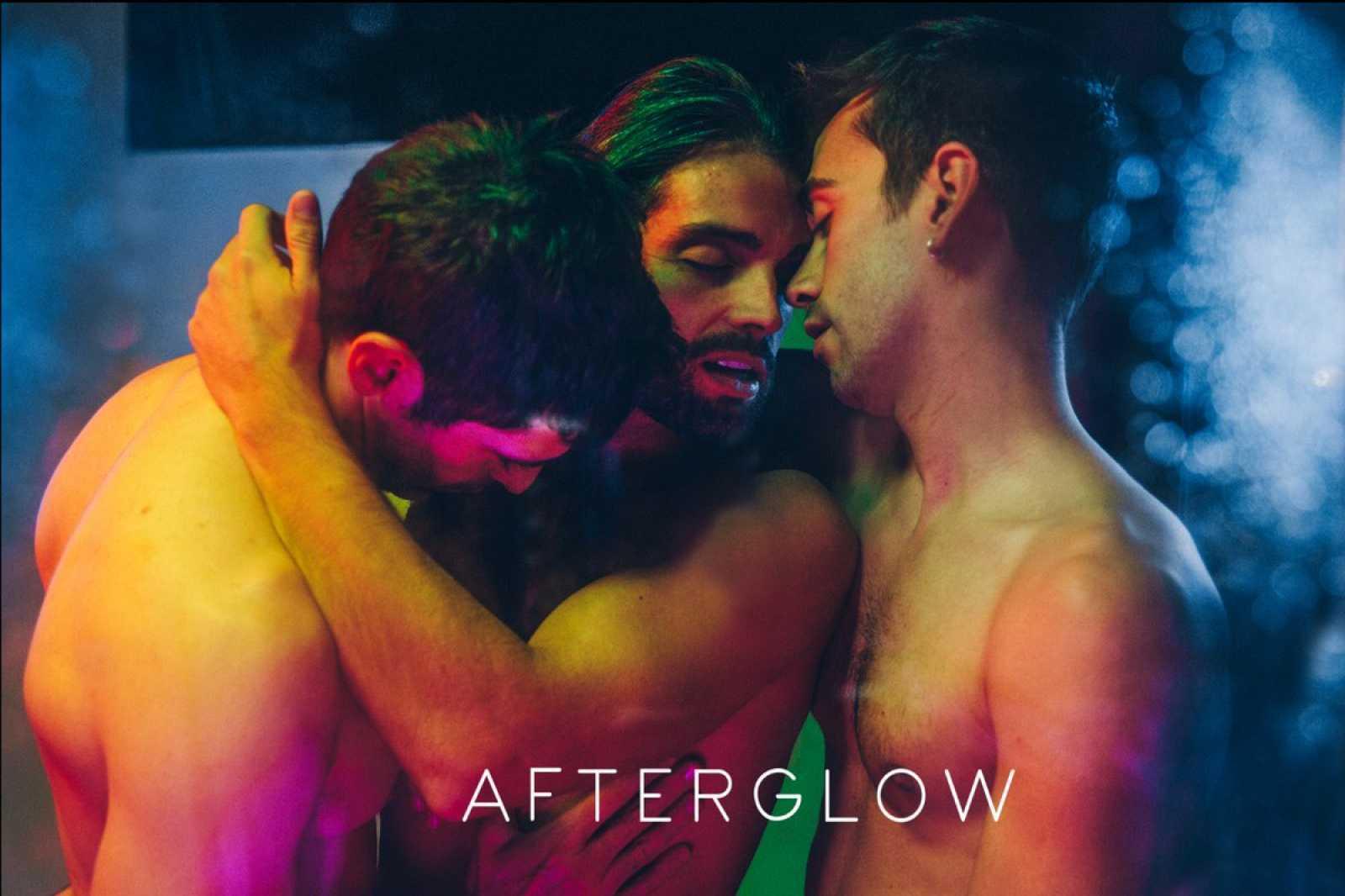 Otros acentos - 'Afterglow' llega a Madrid tras su éxito en NY y Londres - 28/02/21 - Escuchar ahora