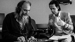 Siglo 21 - Nick Cave - 26/02/21