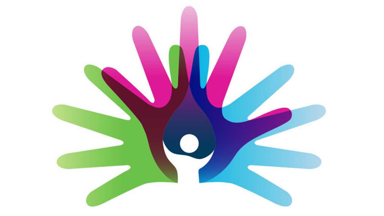Mundo solidario - Día Mundial de las Enfermedades Raras 2021 - 28/02/21 - escuchar ahora