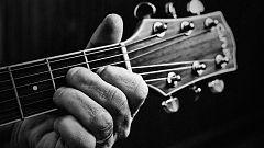 La Púa de Radio 3 Extra - Historia del Blues 2, con Javier Vargas - 27/02/2021