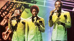 El sótano - DJ Toni Face; Jamaica tiene Soul - 26/02/21