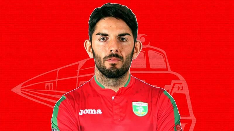 """Tablero deportivo - Diego Barcanda: """"En Uzbekistán ya hacemos vida normal"""" - Escuchar ahora"""