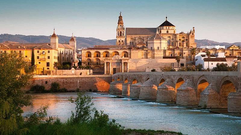 El gallo que no cesa: Tierra sin límites: Visitamos Córdoba y sus Patrimonios - Escuchar ahora