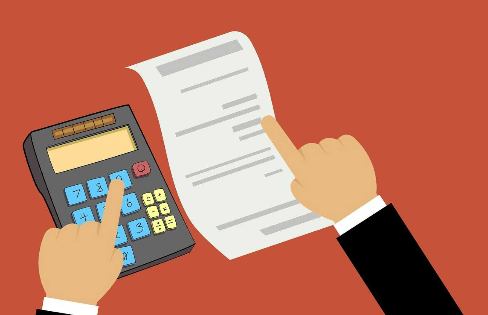 El español urgente con Fundéu RAE - Los impuestos, en minúscula - 01/03/21 - Escuchar ahora