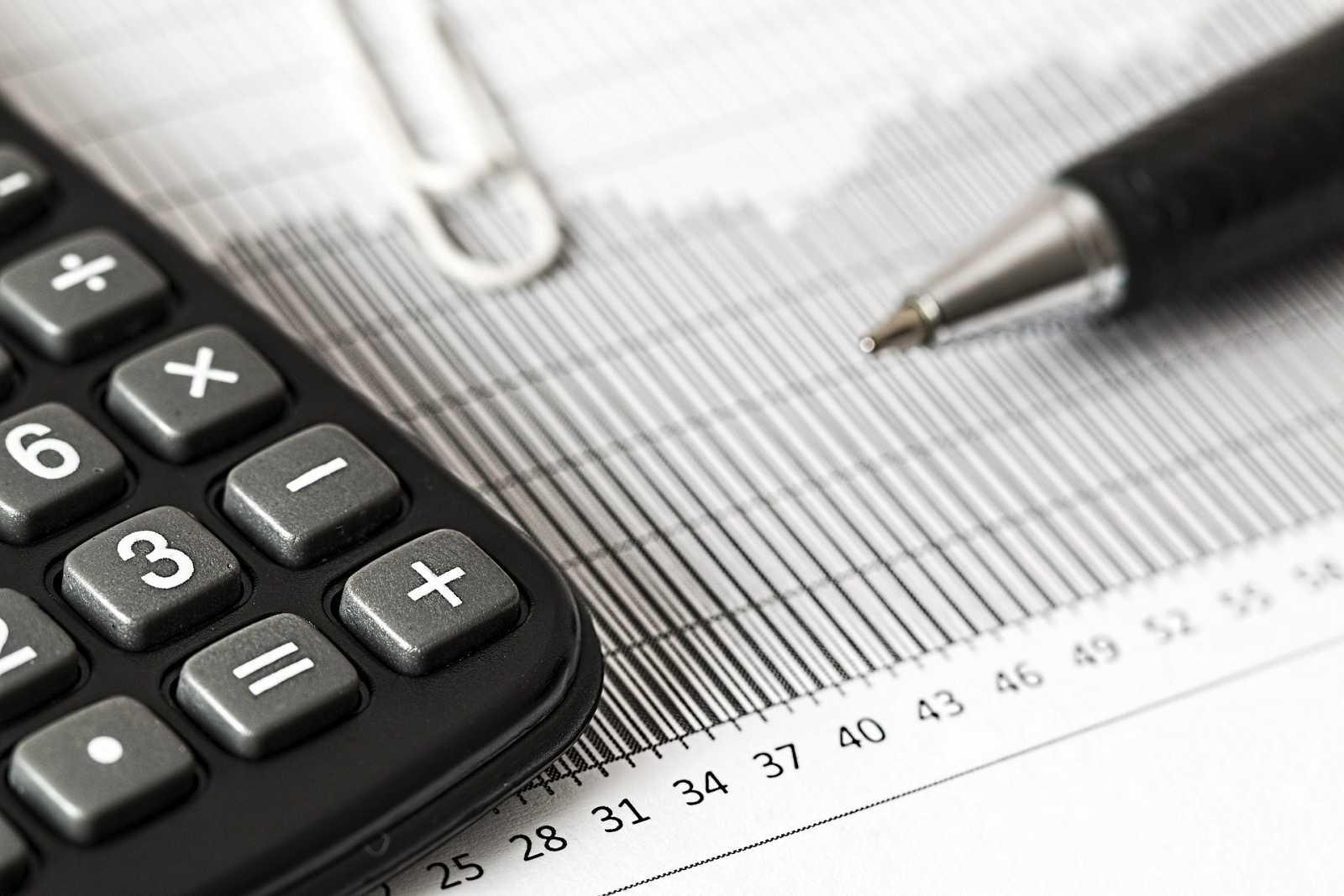 De boca a orella - Perspectives econòmiques 2021