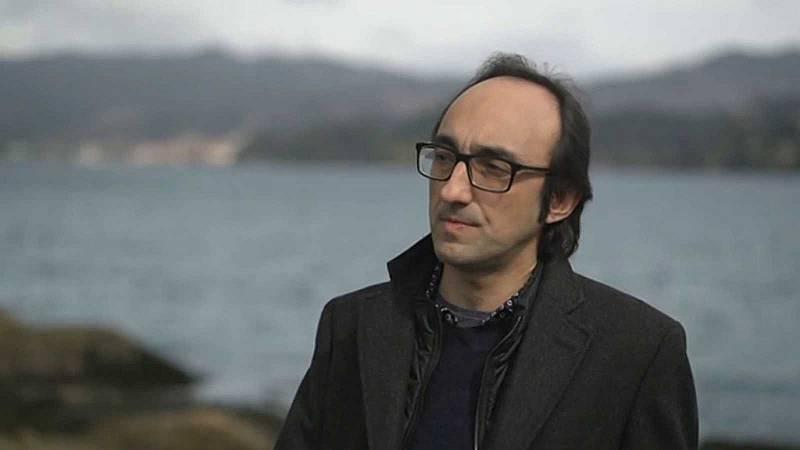 """Efecto Doppler - """"La mirada imposible"""" de Fernández Mallo - 01/03/21 - escuchar ahora"""