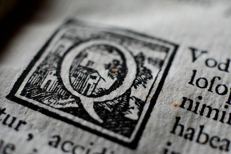 Letras en juego - El latín no es una lengua muerta - 02/03/21 - Escuchar ahora