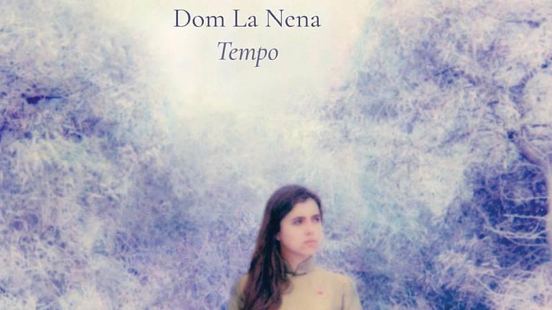 Hoy empieza todo con Marta Echeverría - 'Tempo', memoria, amor y literatura - 02/03/21 - escuchar ahora