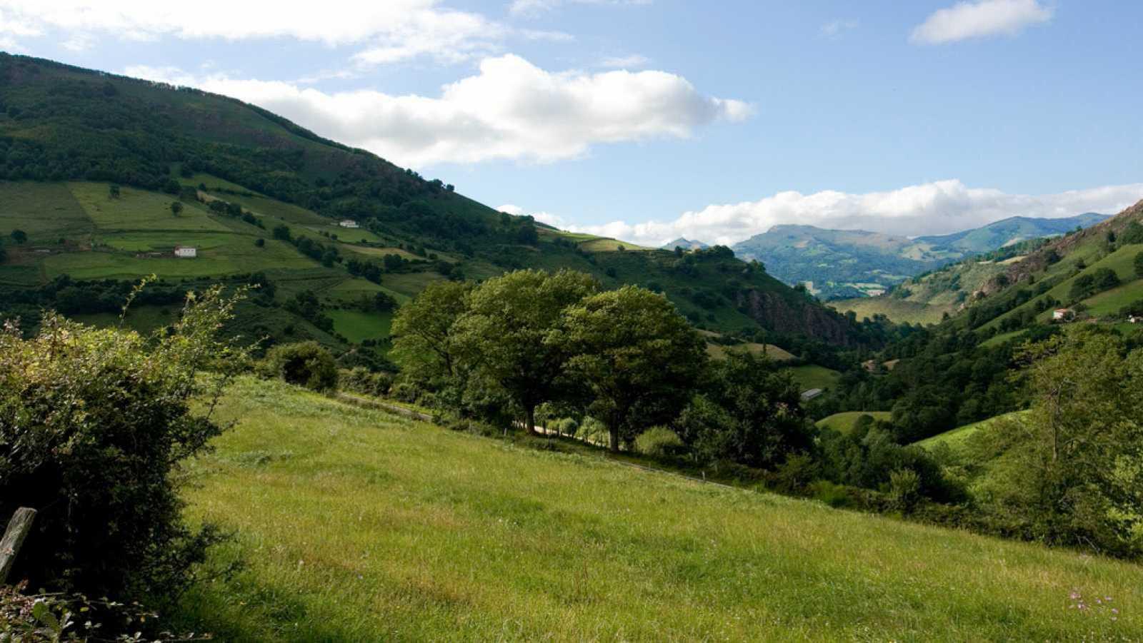 En clave Turismo - Ruta por el Valle del Baztán - 02/03/21 - escuchar ahora