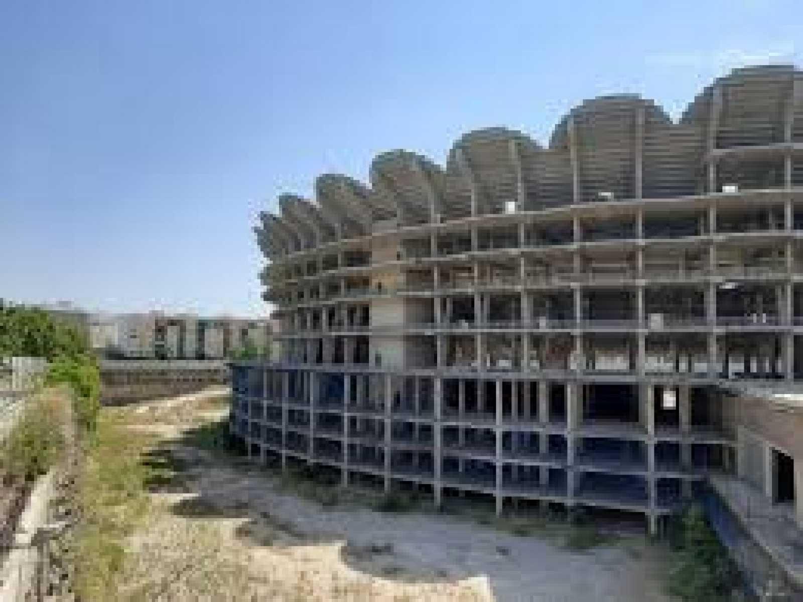 Qué es y qué supondría el incumplimiento ATE Mestalla - 02/03/21 - Escuchar ahora