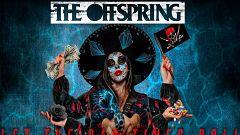 Turbo 3 - The Offspring y Maika Makovski - 02/03/21