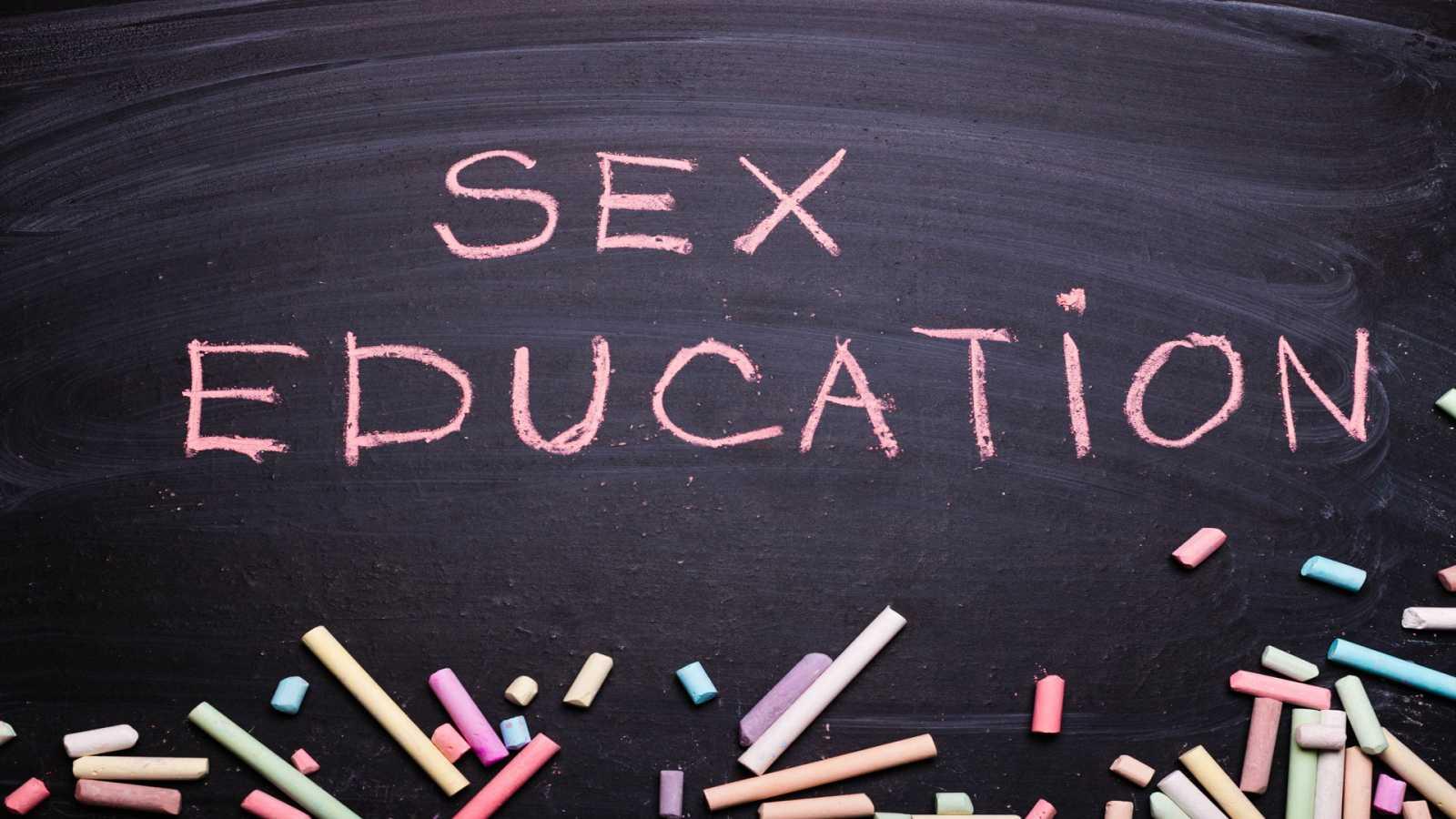 Gente despierta - Hoy toca sexo con Laura Morán - Mujeres de la sexología - Escuchar ahora