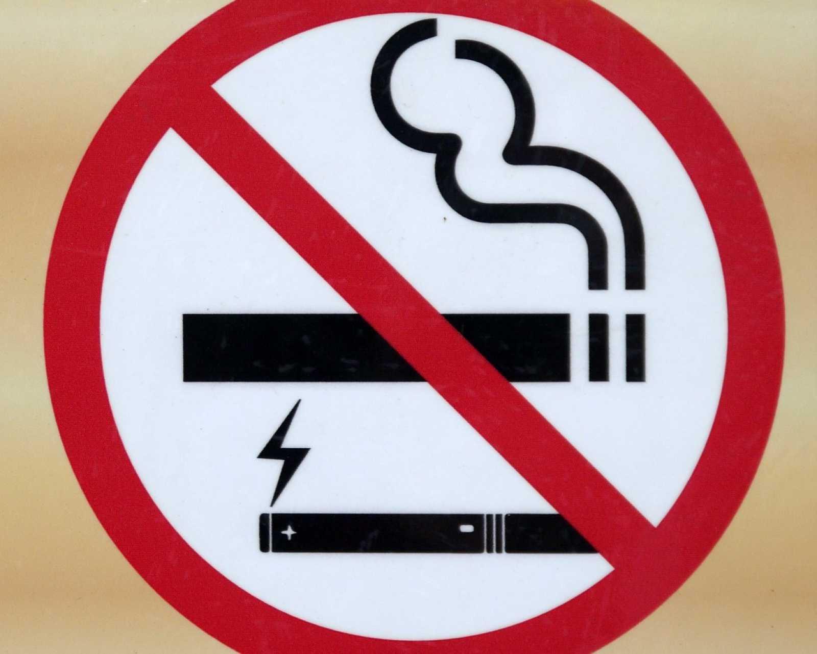 Adicciones - Libre de tabaco en Finlandia - 03/03/21 - Escuchar ahora