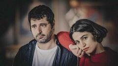 Siglo 21 - María Arnal i Marcel Bagés - 03/03/21