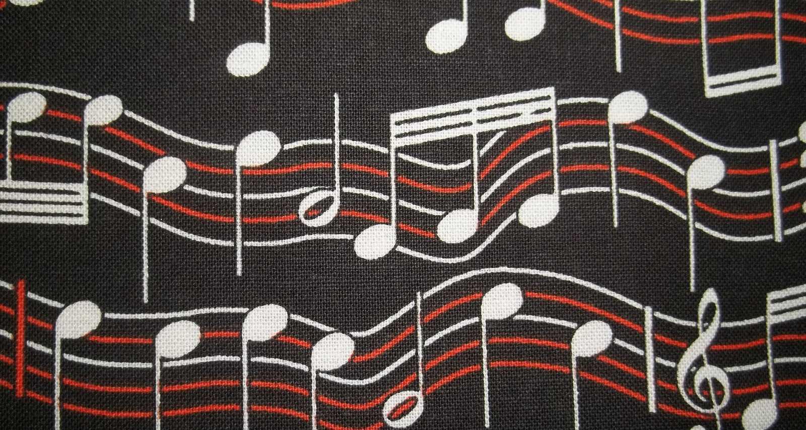En clave de 5 - Sinfonías españolas - primera parte - 06/03/21 - Escuchar ahora