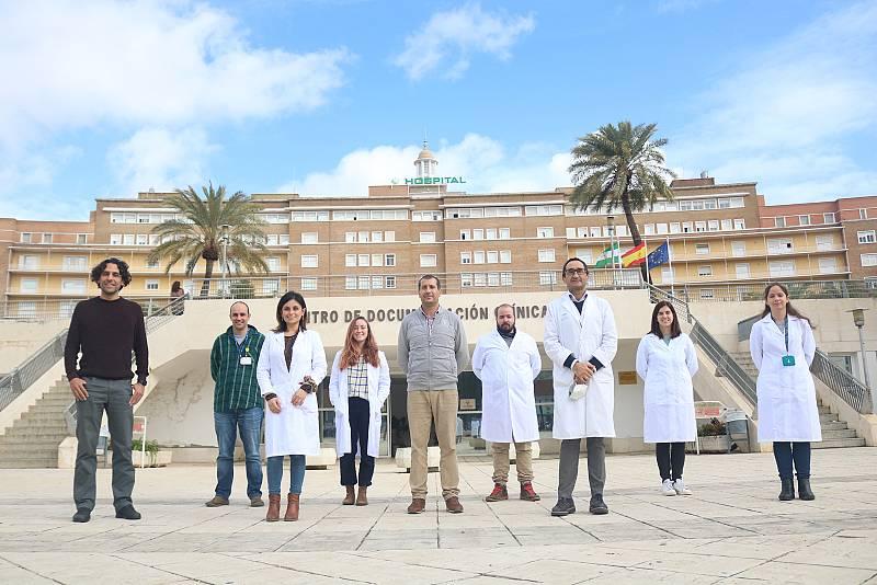 Crónica de Andalucía - Investigadores andaluces detectan que algunos medicamentos antipsicóticos podrían proteger frente al coronavirus - Escuchar ahora