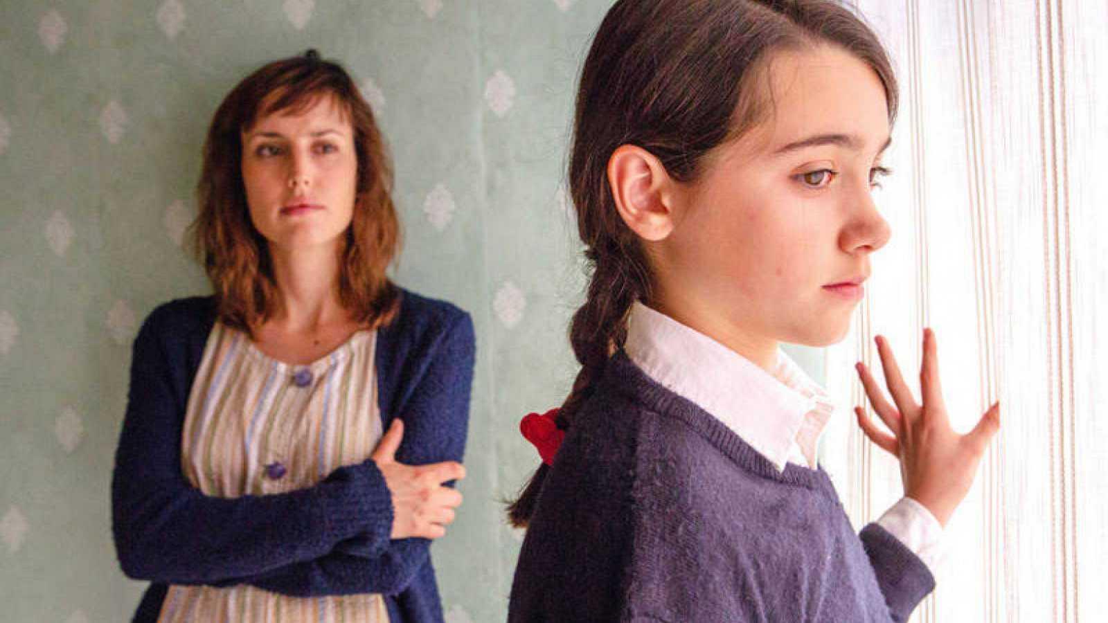 Tarde lo que tarde - ''Las niñas''  son feroces - 03/03/21 - escuchar ahora