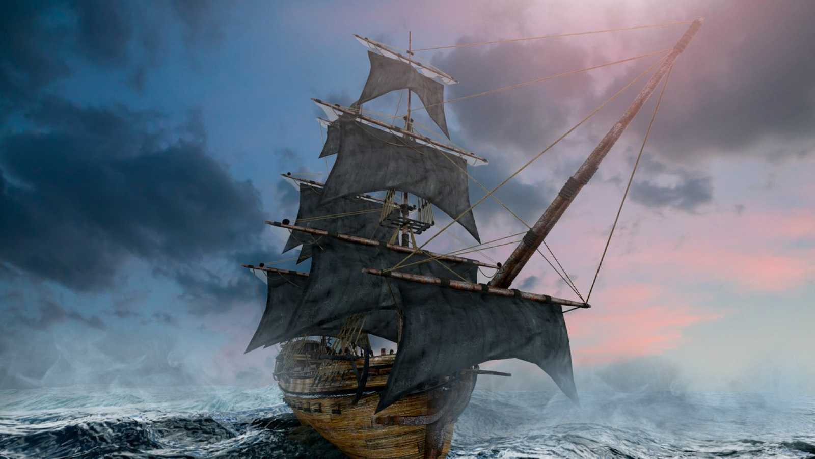Gran Repertorio - BELLINI: El Pirata - 03/03/21 - escuchar ahora