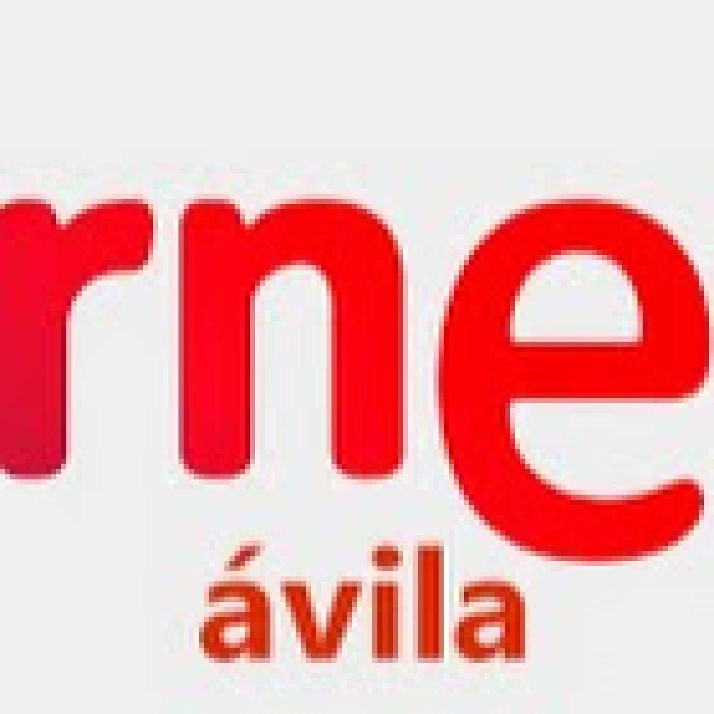 Informativo Ávila - 04/03/2021 - Escuchar ahora