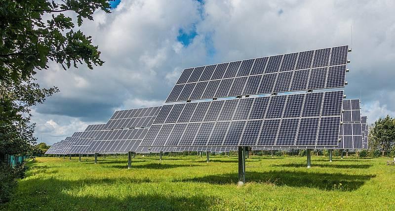 El laboratorio de JAL - Energías renovables sí, biodiversidad, también - 04/03/21 - Escuchar ahora