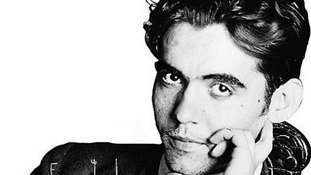 Lorca i l'homosexualitat