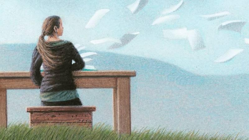 Hora América - Nórdica Libros y la Fundación Getafe FC promueven la lectura - escuchar ahora