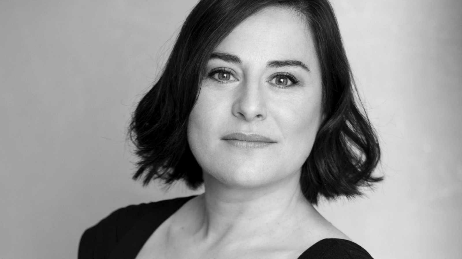 Las Mañanas de Radio Nacional con Pepa Fernández - 'Lo que tú nos dejas' en el Teatro Galileo de Madrid - Escuchar ahora