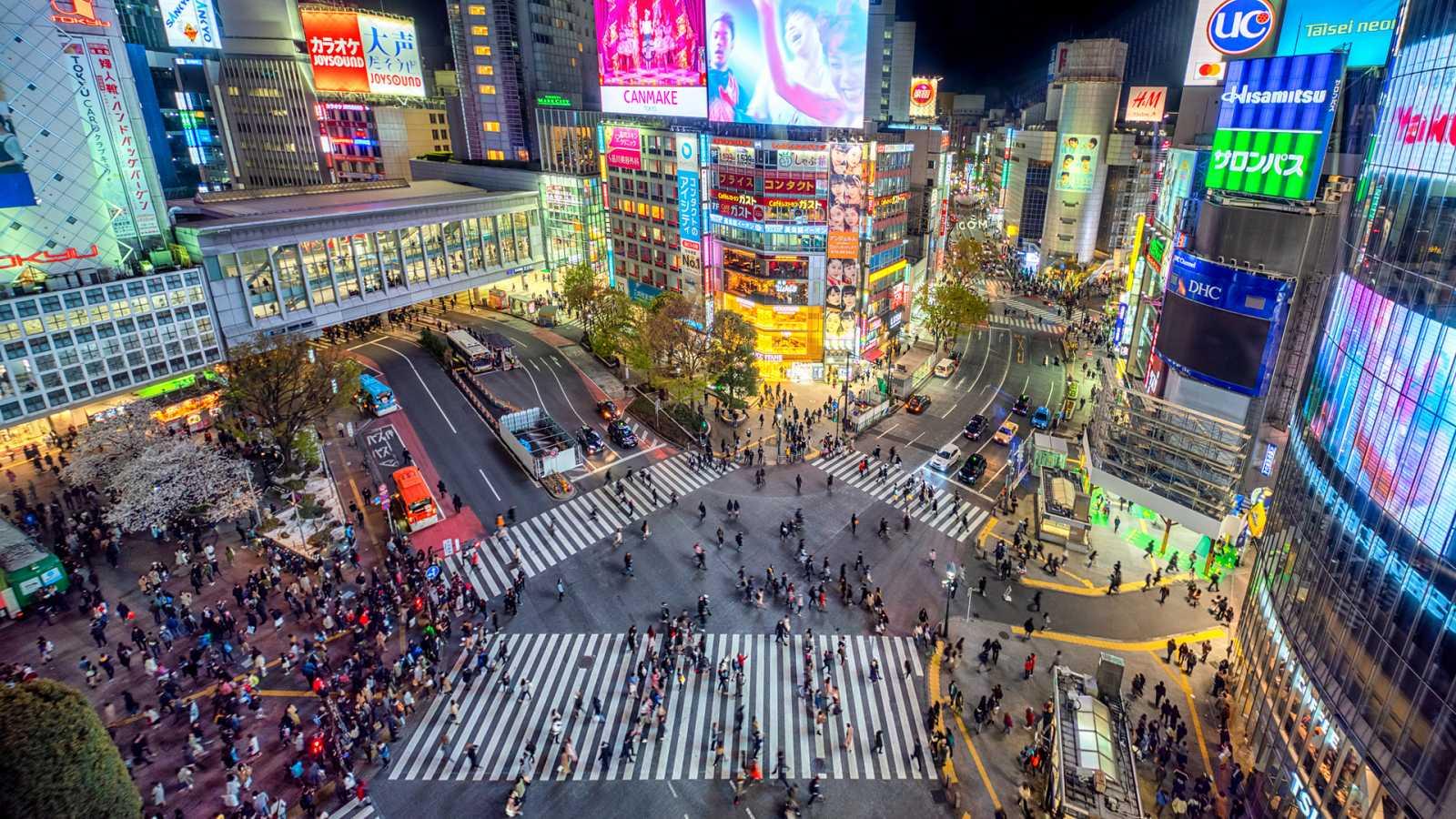 Asia hoy - Espacios para la colaboración hispano-japonesa - 05/03/21 - escuchar ahora