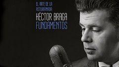 Tarataña - Héctor Braga, un exhausto trabajo sobre la 'asturianada' - 07/03/21