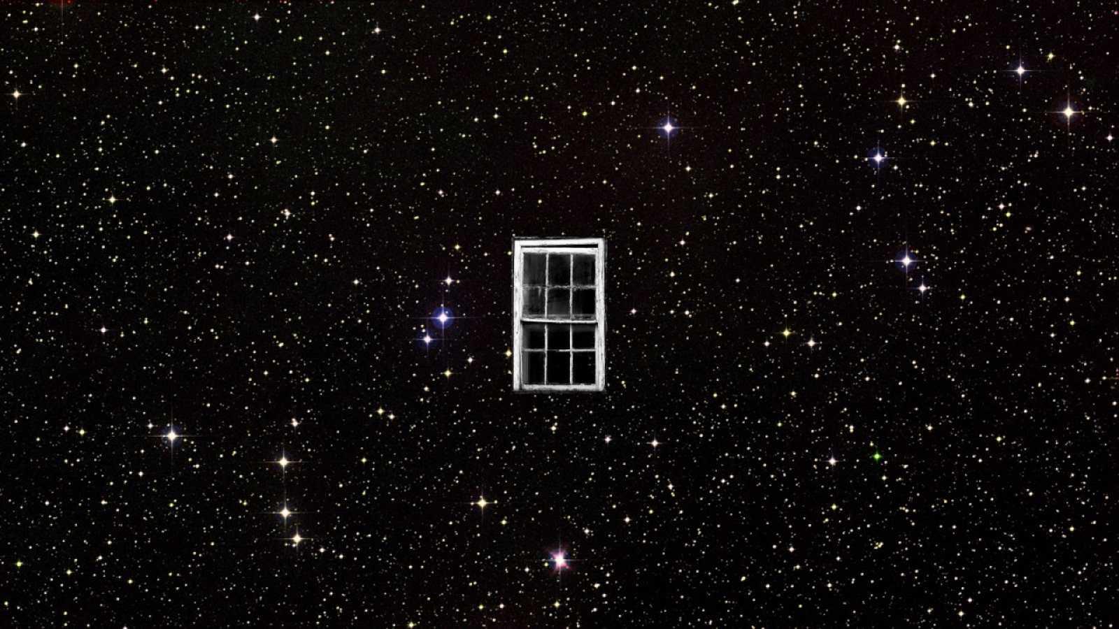 Fallo de sistema - 442: The Twilight Zone - 07/03/21 - escuchar ahora