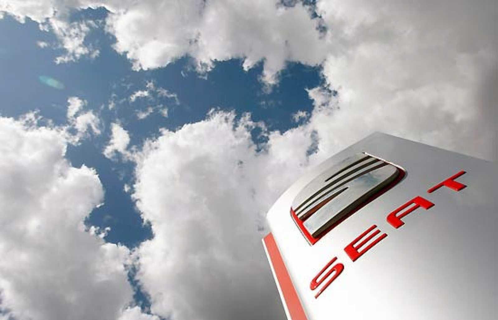 Edició Migdia - SEAT fabricarà el cotxe elèctric de VOLKSWAGEN