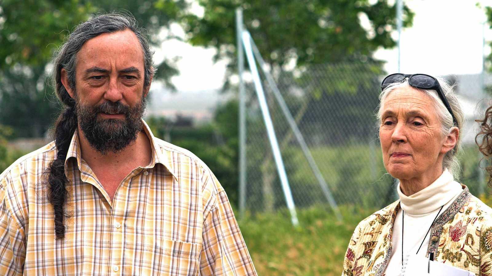 El placer de admirar - Guillermo Bustelo - 06/03/21 - escuchar ahora