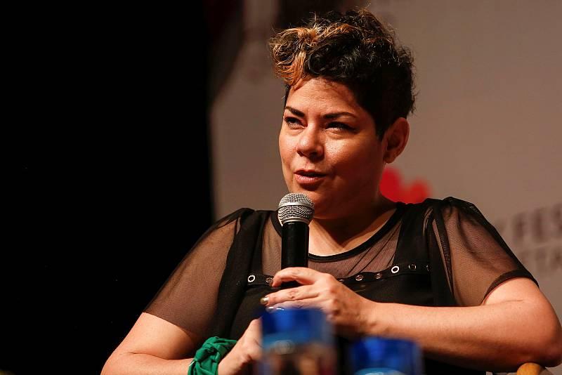 El ojo crítico - 'Sacrificios humanos', con María Fernanda Ampuero - 05/03/21 - escuchar ahora
