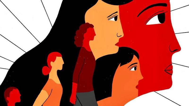 No es un día cualquiera - Avril Curvelo, la luna y el trabajo de la mujeres - Hora 2 - 27/02/2021 - Escuchar ahora