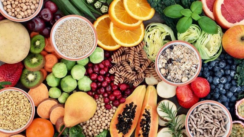 No es un día cualquiera - La actualidad de la nutrición - Julio Basulto - Vida Sana - 07/03/2021 - Escuchar ahora