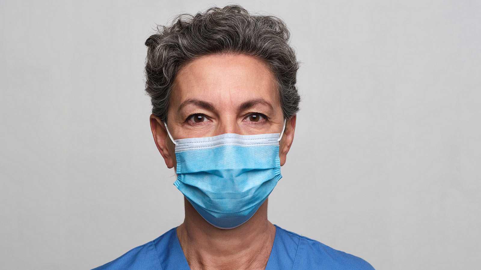 Després del col·lapse - Dona, salut i bones notícies COVID - 08/02/21- escoltar ara -