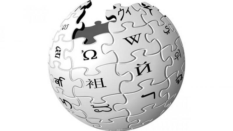 Punto de enlace - ¿Por qué las mujeres tienen poca presencia en Wikipedia? - escuchar ahora