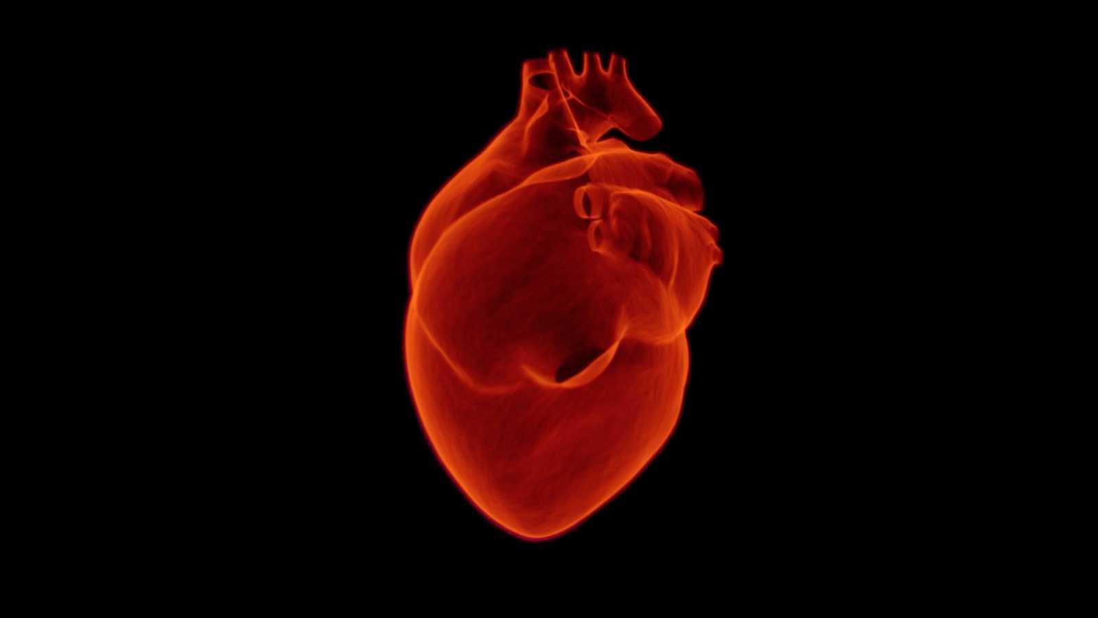 A su salud - Amiloidosis, el síndrome del corazón rígido - 10/03/21 - Escuchar ahora