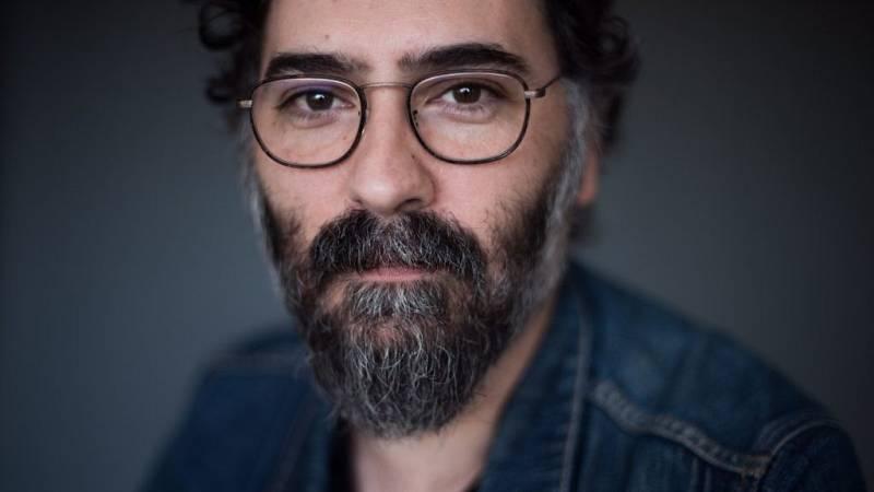 El ojo crítico - Ramón Rodríguez regresa con 'The New Raemon' - 10/03/21 - escuchar ahora