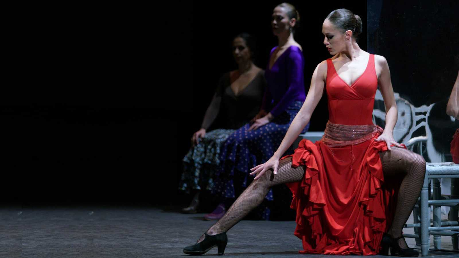 Tiempo Flamenco - El legado de Antonio Gades - 13/03/21 - escuchar ahora