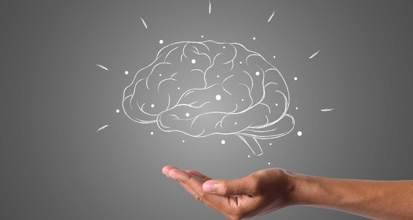 A su salud - Cómo mantener el cerebro sano - 12/03/21 - Escuchar ahora