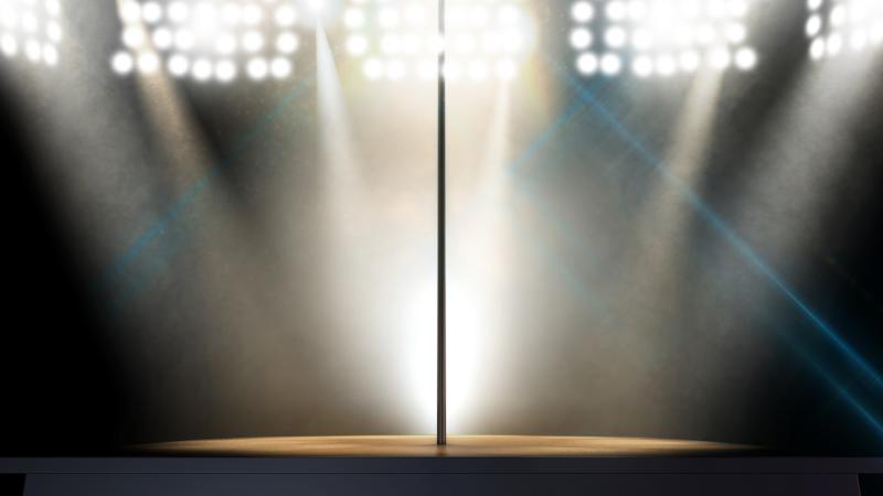 El Vestuario en radio 5 - Pole dance, un deporte de competición - Escuchar ahora