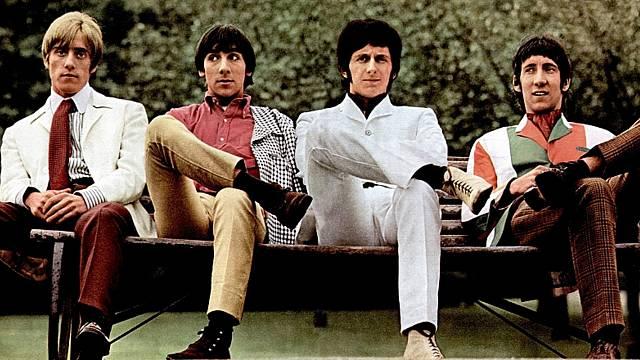 Cap. 54; Las raíces del Power Pop (1964-1971)